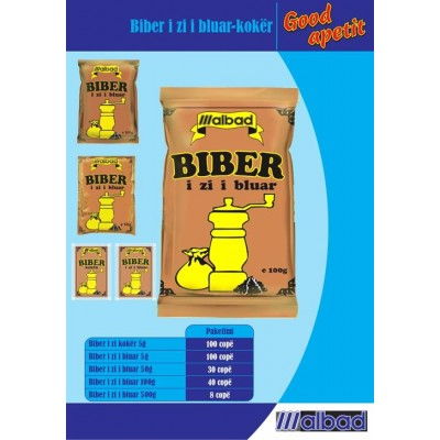 albad-biber-i-zi-i-bluar-5g
