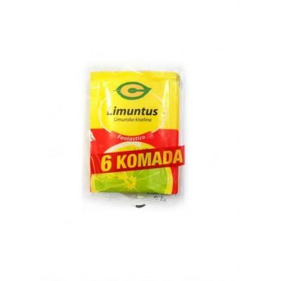 c-limontoz-10gX6cop