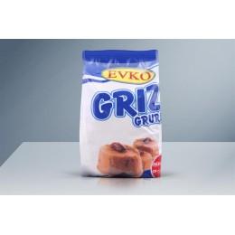 evko-griz-gruri-500g