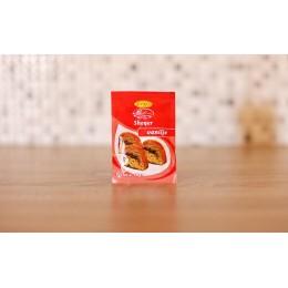 evko-sheqer-vanillë-10g