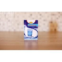 evko-sodë-bikarbonati-15g