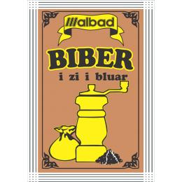 good-apetit-biber-i-zi-i-bluar-100g