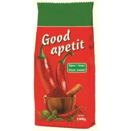 good-apetit-spec-i-kuq-i-bluar-100g