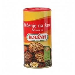 kotanyi-melmesë-për-pjekurina-në-zgarë-100g