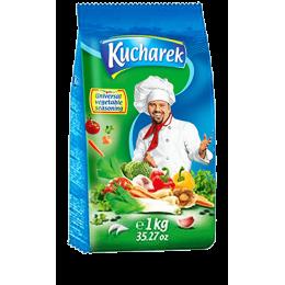 kucharek-melmesë-1kg