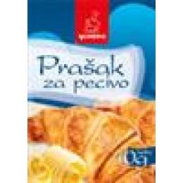 moravka-pluhur-për-pjekurina-10g