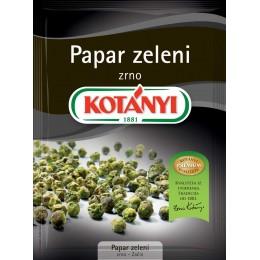 prymat-biber-i-gjelbërt-12g