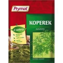 prymat-kopra-6g