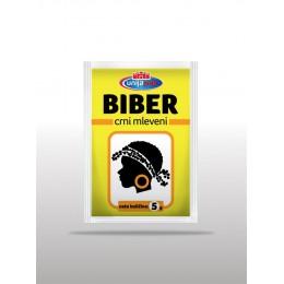 unijapak-biber-i-zi-bluar-5g