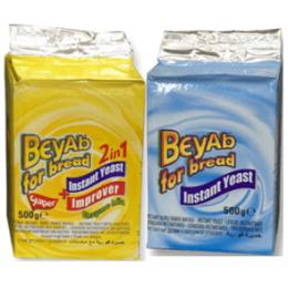 beyab-majë-buke-2-në-1-450g