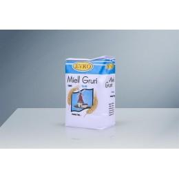 Evko-miell-gruri-1KG