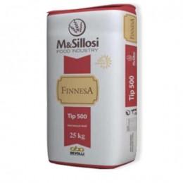 M&amp sillosi-miell-finesa-tip-500-25kg