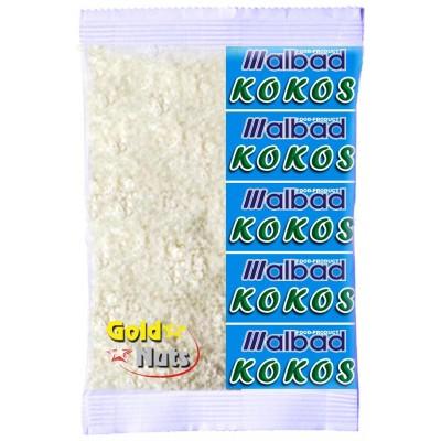 albad-kokos-pluhur-80g