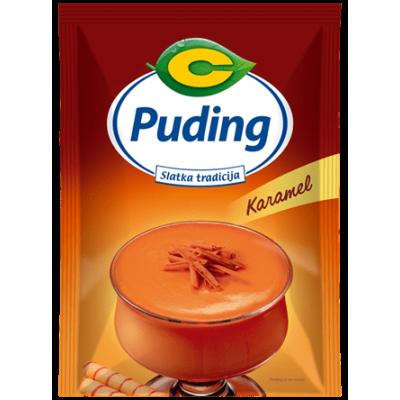 c-puding-karamela-40g