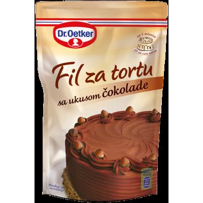 dr-oetker-fill-për-torte-çokolladë-160g
