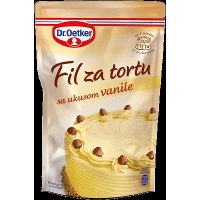 dr-oetker-fill-për-torte-vanilë