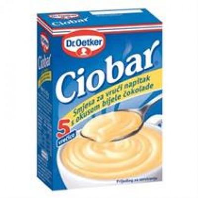 dr oetker-pluhur-për-përgaditjen-e-pijes-së-nxehtë-çokolladë-bardhë-125g