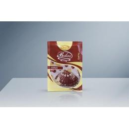 evko-puding-kakao-45g