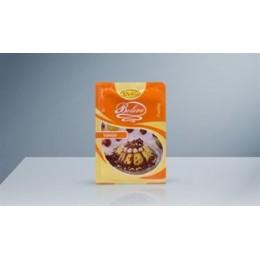 evko-puding-vanilje-40g