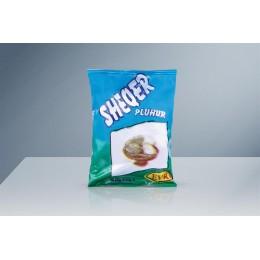 evko-sheqer-pluhur-200g