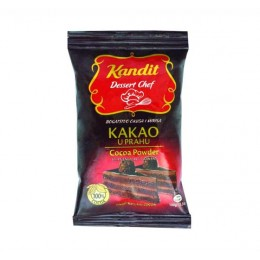 kandit-kakao-pluhur-100g