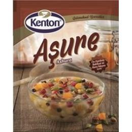 kenton-ashure-222g