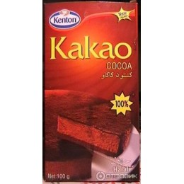 kenton-kakao-100g