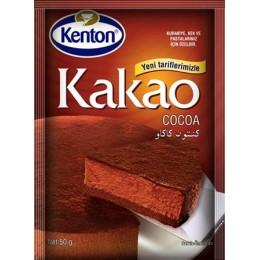 kenton-kakao-50g