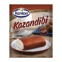 kenton-kazandibi-ëmbëlsirë-150g