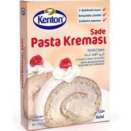 kenton-krem-për-ëmbëlsira-150g
