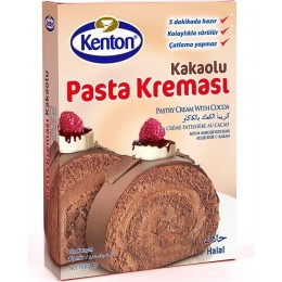 kenton-krema-për-pasta-me-kakao-160g