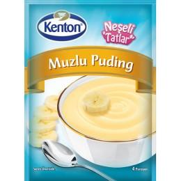 kenton-puding-banane-100g