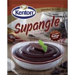 kenton-puding-supangle-150g