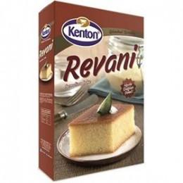 kenton-revani-500g