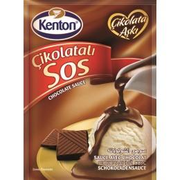kenton-sos-çokolladë-128g