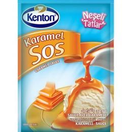kenton-sos-karamel-80g