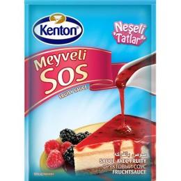 kenton-sos-pemësh-80g