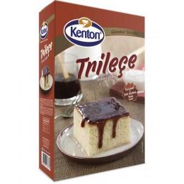 kenton-trilece-290g