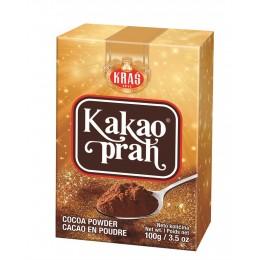 kras-kakao-pluhur-100g