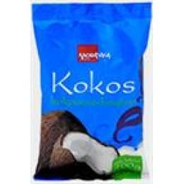 moravka-kokos-pluhur-100g