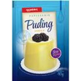 moravka-puding-vanilë-40g