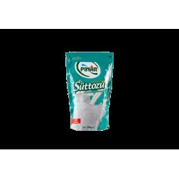 pinar-qumësht-pluhur-200g