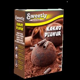 sweetly-kakao-pluhur-80g-