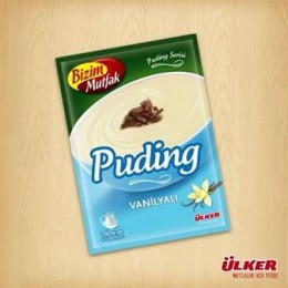 ulker-puding-vanillë-40g