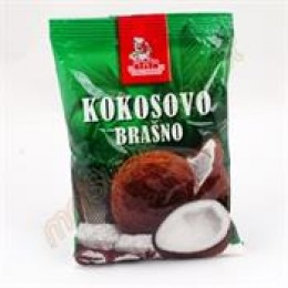 unijapak-kokos-pluhur-80g