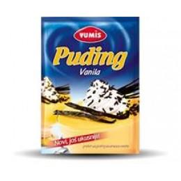 yumis-puding-vanilë-40g