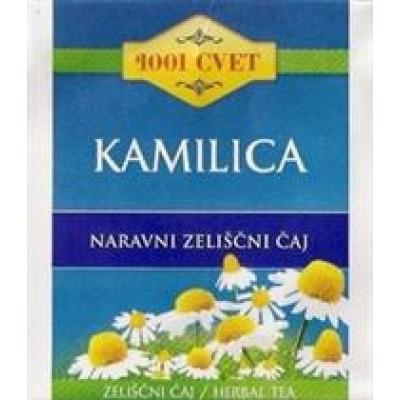 1001-lule-caj-kamomil-40-filter