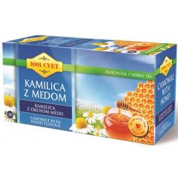 1001-lule-caj-kamomil-me-mjalt-20-filter