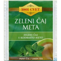 1001-lule-caj-menta-20-filter-30g