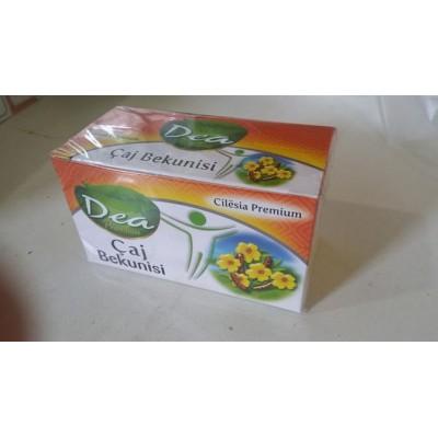 dea-çaj-bekunisi-20-filter-30g